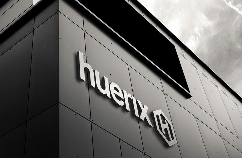 Huerix Technologies